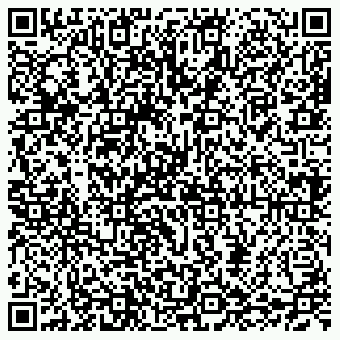 contact qr barcode